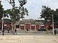 Fuzhou Wenmiao 2019.03.13 10-31-25.jpg
