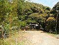 FvfAritaoKayapa3657 13.JPG