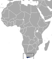 Fynbos Golden Mole area.png