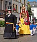 Géants de Tournai pendant la Grande Procession (DSCF9101).jpg