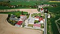 Göda Buscheritz Aerial.jpg