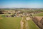 Göda Neuspittwitz Aerial Pan.jpg