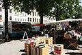 Görlitz - Elisabethstraße 04 ies.jpg