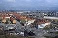 Göteborg - KMB - 16001000010991.jpg