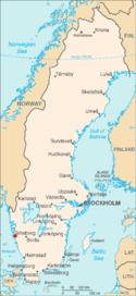 Göteborg in Sweden.png
