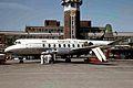 G-AMOH V701 Viscount Channel Aws LPL 21JUN65 (5641092885).jpg