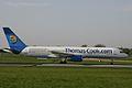G-FCLD B757 200 Dublin Airport - Flickr - D464-Darren Hall.jpg
