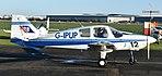 G-IPUP (32058356775).jpg