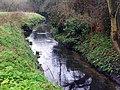 GOC Leagrave to Harpenden 013 River Lea (8548557752).jpg