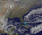GOES East Coast View March 6, 2010 (4410346285).jpg