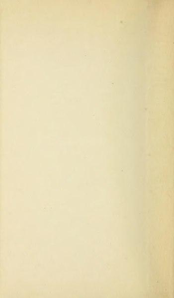 File:GPO foreign languages 1935.djvu