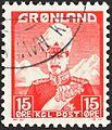 GRL 1938 MiNr0005 pm B002.jpg