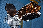 GSAT-7A before launch 04.jpg