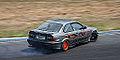 GTRS Circuit Mérignac Bordeaux 22-06-2014 - BMW Drift Glisse - Image Picture Photography (14459919136).jpg