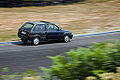 GTRS Circuit Mérignac Bordeaux 22-06-2014 - Citroen AX GTI - Image Picture Photography (14295698650).jpg