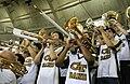 GT Band at Tech vs Duke Basketball.jpg