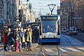 GVB tram Amsterdam 12 2016 9907.jpg