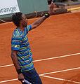 Gaël Monfils - Roland-Garros 2013 - 014.jpg