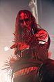 Gaahl Gorgoroth.jpg