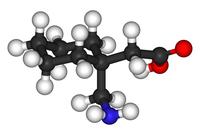 Ibuflam 600 mg wikipedia