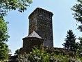Gabriac château Tholet tour (5).jpg