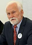 Gabriel Janowski Kancelaria Senatu