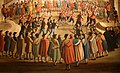 Gabriel bella, gioco del calcio a sant'alvise, 1779-92 ca. 02.jpg