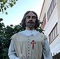 Gabriel de Alarcón-Ocaña y Céspedes .jpg
