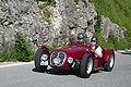 Gaisbergrennen 2009 Bergfahrt 122.jpg