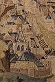 Galathès, fils d'Hercule, 11e roi des Gaules, et Lugdus, fondateur de Lyon - détail (5).jpg