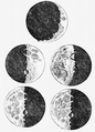 Galileo's sketches of the moon.png