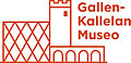 Gallen-Kallelan Museo logo-1.jpg