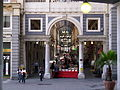 Galleria Mazzini Genova 02.jpg