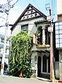 Gallery Saikai.jpg