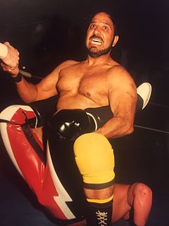 Gama Singh Canadian professional and amateur wrestler