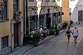 Gamla stan Stockholm DSC01550-12.jpg