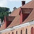 Gammel Estrup (Norddjurs Kommune).Herskabsstald.3.ajb.jpg
