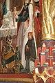 Gampern - Astl-Altar 3.jpg