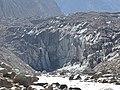 Gamukh, snout of Gongotri glacier WTK20150917-DSC00094.jpg
