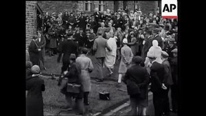 File:Gandhi In Lancashire.webm