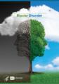 Gangguan Bipolar.png