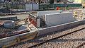 Gare-de-Corbeil-Essonnes - 20130402 171609.jpg