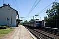Gare-de Chartrettes IMG 8209.jpg