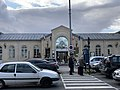 Gare Chantilly Gouvieux Chantilly 3.jpg
