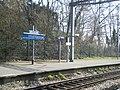 Gare Epinay-sur-Seine - quais (1).JPG
