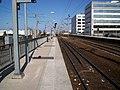 Gare Poissy 4.JPG