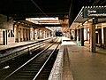 Gare Rouen RD - Quais.jpg