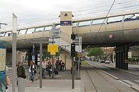 Gare de Cenon par Cramos.JPG