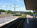 Gare de Gisors 06.jpg