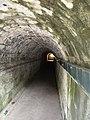 Gare de Godinne - Ancien tunnel.jpg
